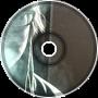 NXSLEEP - PUFF/PASS