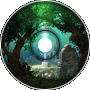 Saria's Song (Lost Woods) Dance Remix