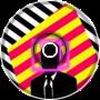Psycho Killer (8-bit Version)