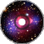 Dark Matter (completed)