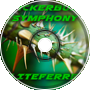 DKC2 - Stickerbush Symphony D&B