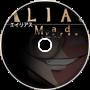 Alias ~ Mad Verse