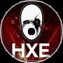Xtrullor & Hex Eater - Soulstorm