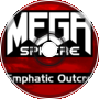Emphatic Outcry [Long Version]