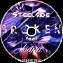 steelside - Broken ft. Ivana (MegaSphere Remix)