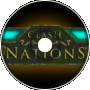 Clash of Nations - Deadly Wilds