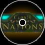 Clash of Nations - Nine Kingmens Army