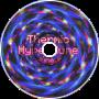 Thermic Hyperdune