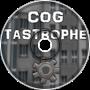 Cog-Tastrophe v3.0
