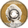 JBroadway - Pitch BITCH