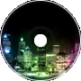 Kitsune^2 - Rainbow Tylenol [Remix]