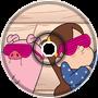 Super Piggy Dance Medley - Gravity Falls remix