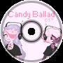Candy Ballad - Graveyard