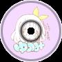Yunomi - サ・ク・ラ・サ・ク「Air Remix」
