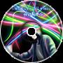 NJX-The Machine