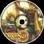 Golden Sun (GBA) - Venus Lighthouse Remix