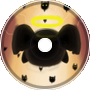 Hell Upon Us