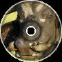 Buffalo buffalo buffalo buffalo