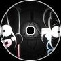 Gravity Falls (Densle Remix)
