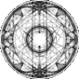 Mathematical Messiah - The Perfect Circle