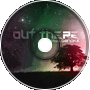 Out there #remastered