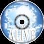 Hi Y3ti - Alive