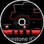 Kygo ft Conrad - Firestone ( ChainLinkz Happy Remix )