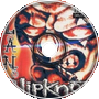 No Life - Slipknot (CLAN)