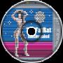 TheFatRat - Dancing Naked