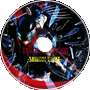 Transfiguration -Shinobi Remix-