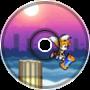 Sonic Advance 3 - Chaos Angel