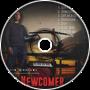 7.You And Me Feat. Prince Smith, Joey Ali Prod. Blake Frederick