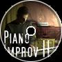 Piano Improv #11
