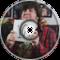 JonTron Theme - Electro Remix