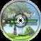 SmK - Virtual World