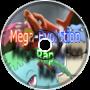 Mega-Evolution Rap