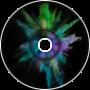 Cisum - AnnasAudio