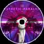 AESTHETIC Paralysis