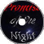 Promise of the Night