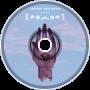 Porter Robinson - Natural Light // Remix