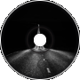 Eclipse(Remastered)