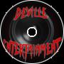Pain - Deville Ent