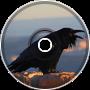 Ravendance