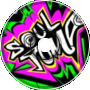 Amplified (SJ Halloween)