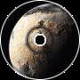 Crossing Pluto