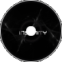 -Insanity-