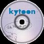 Kytoon - Take Me With You