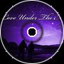 |Love Under The Moonlight|