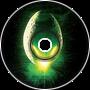 Alien {Trailer}