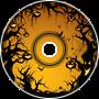 Ghost - (Halloween Album)